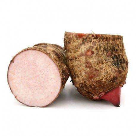 OCUMO (500 Gr)
