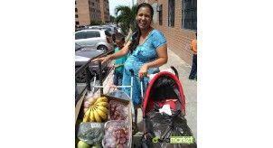 Sra. Oviedo - Maracay, Edo. Aragua