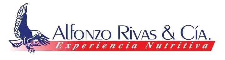 ALFONZO RIVAS & CIA